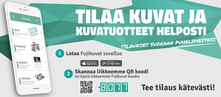 fotolafka_tilaus