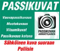 passikuvat_helsinki_fotolafka